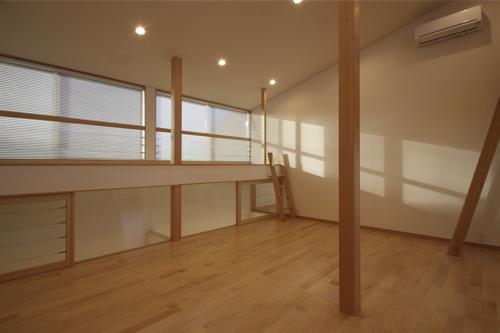 福井県鯖江市 I-House パッシブハウス 1年間の光熱費の報告がありました!!_f0165030_14372464.jpg