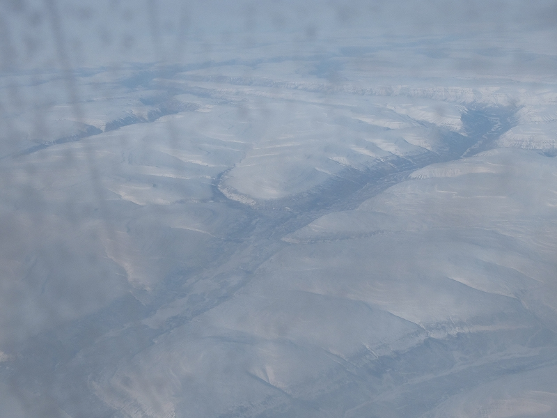 シベリアが呼んでいる_f0050534_15043308.jpg