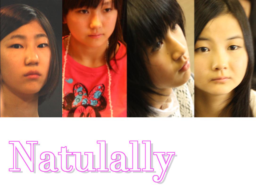 Naturally (Akky!!Time SHOW!)_b0314139_1446396.jpg