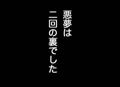 f0105741_1602176.jpg