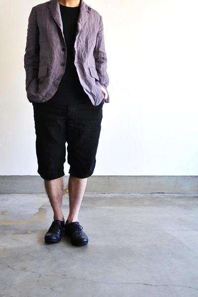 TOKIHO YOSHIDA TOKIHO ジャケット