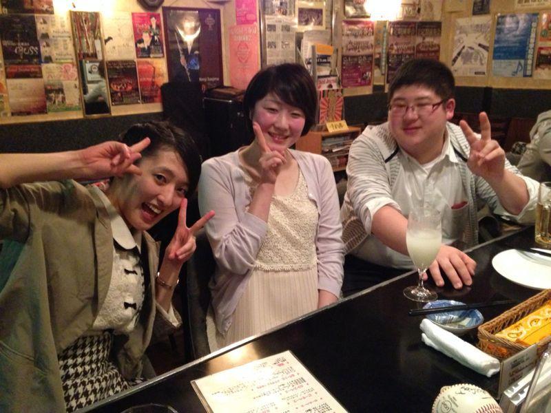3月25日(火)ご来店♪_b0206845_128631.jpg