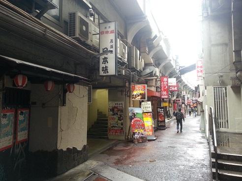 久しぶりに神戸へ・・・・_b0138552_22202613.jpg