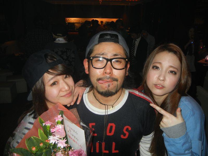 2014.3.31 STAFF TOSHI 私服 _c0176867_12512579.jpg