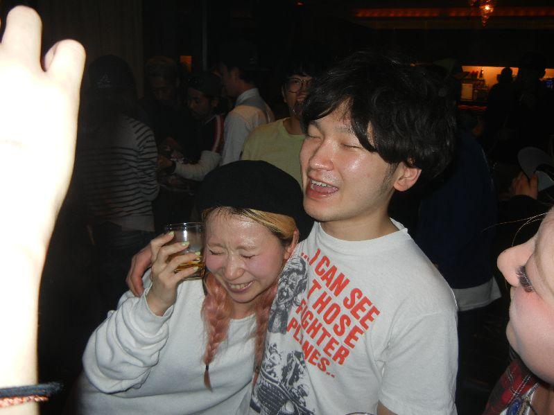 2014.3.31 STAFF TOSHI 私服 _c0176867_12515417.jpg