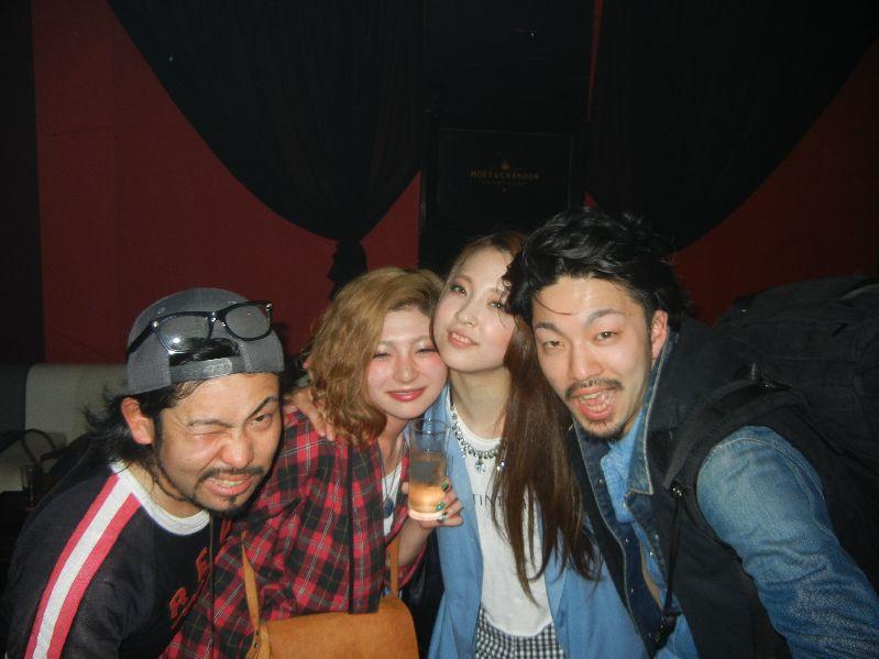 2014.3.31 STAFF TOSHI 私服 _c0176867_12521472.jpg