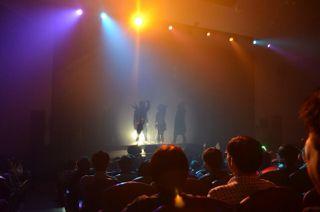 BIG3コンサートin霧島_f0204368_2321055.jpg