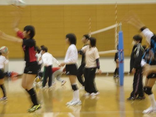 秋田_c0000970_1821465.jpg