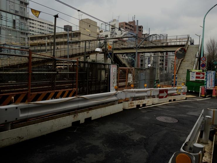 東京 iPhone_f0310771_1144410.jpg