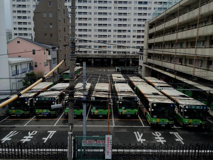 東京 iPhone_f0310771_1163776.jpg
