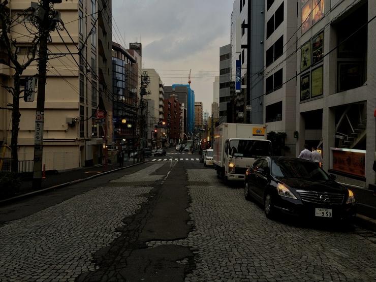 東京 iPhone_f0310771_1184060.jpg