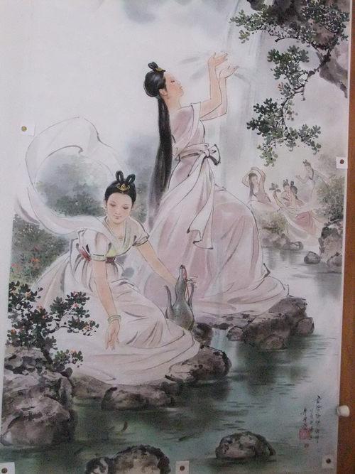 大韓帝国皇太子 英親王 李垠伝_f0253572_8165025.jpg