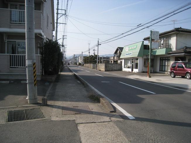 のりしろ散歩~米沢街道②_a0087378_554334.jpg