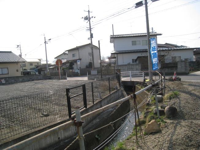 のりしろ散歩~米沢街道②_a0087378_5592050.jpg