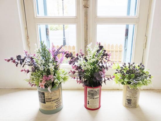 お花増やしました。@Bay Side_d0172279_16572053.jpg