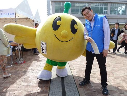 福島復興支援物産展_c0092197_0422948.jpg