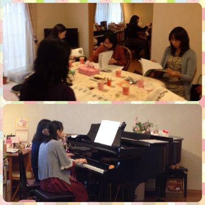 楽しくて美味しいピアノ弾き合い会_c0106100_13542810.jpg