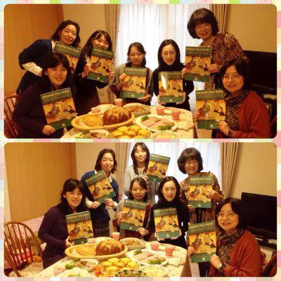 楽しくて美味しいピアノ弾き合い会_c0106100_13543020.jpg