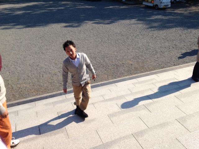 4月1日山本が送ります。TOMMYの1日!(^^)!ランクル アルファード ハマー_b0127002_16463860.jpg