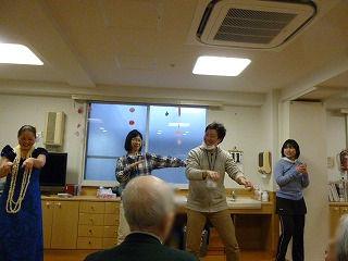 3月のアクティビティ<アクティブライフ夙川>_c0107602_13431270.jpg