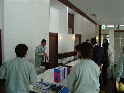 最終検査終える_f0299108_121698.jpg