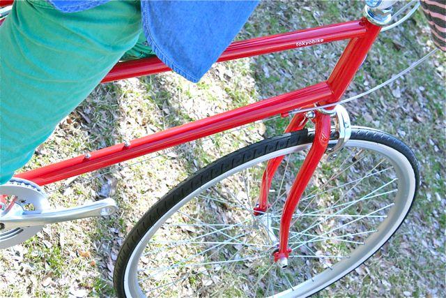 26 ビズ おしゃれ 自転車 女子 ...