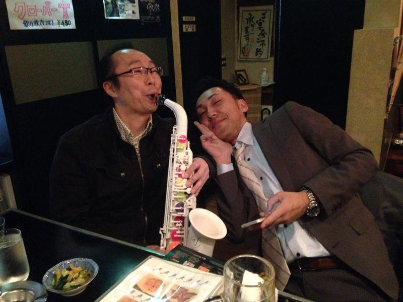 3月27日(木)28日(金)ご来店♪_b0206845_165843.jpg