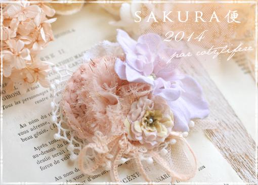 web shop* SAKURA便2014、オーダースタート! _e0073946_20164836.jpg