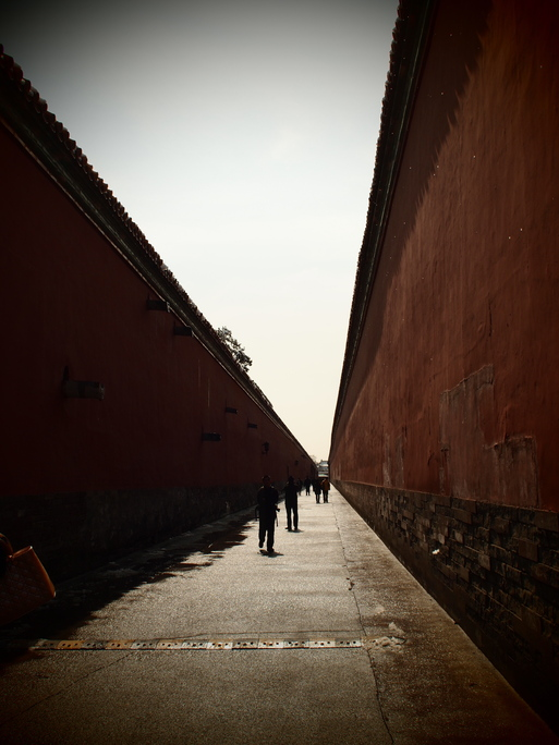 北京上陸_e0134658_23453363.jpg