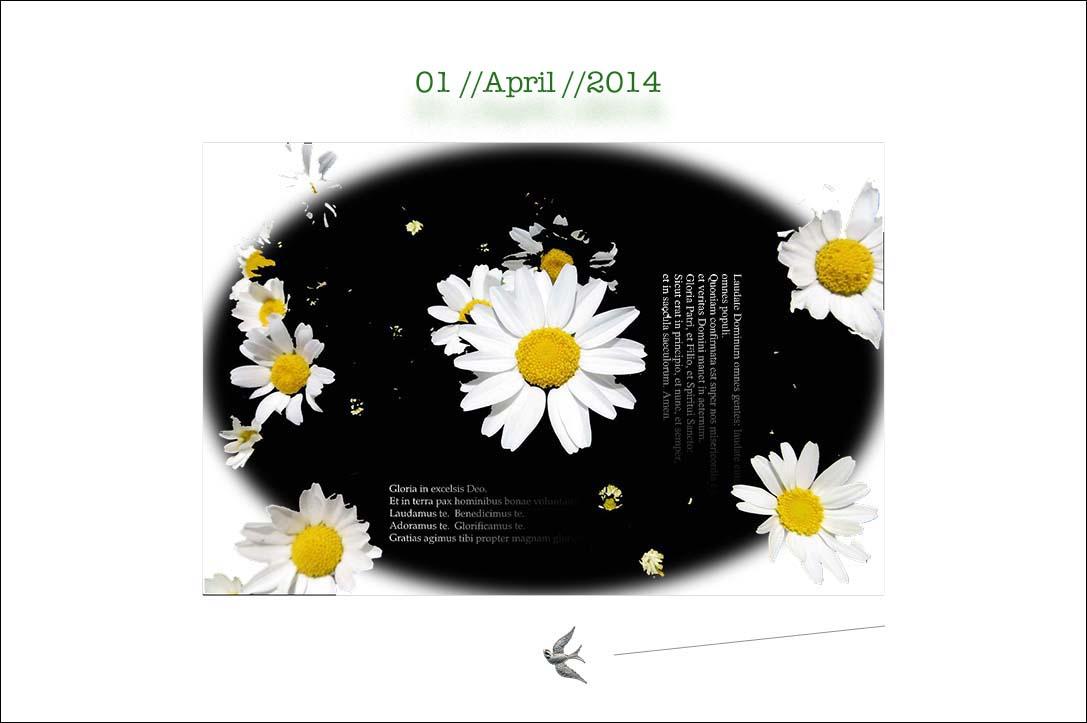 f0198771_02081.jpg