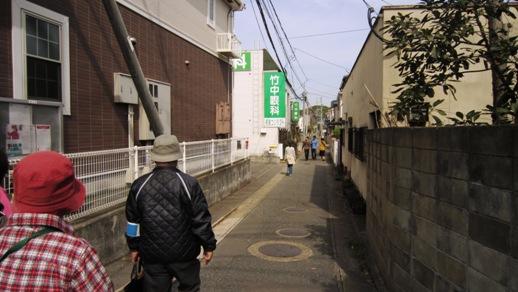 名島歴史探訪_b0214473_1557730.jpg