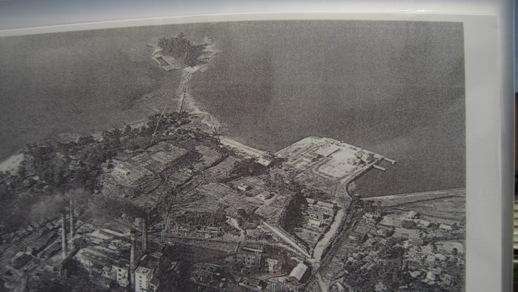 名島歴史探訪_b0214473_16283844.jpg