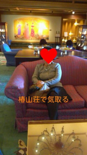 a0116578_16212969.jpg