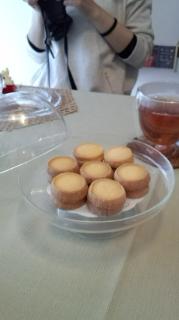 パルケ先生3月cake class『苺のタルト2014バージョン』_e0159185_23182338.jpg