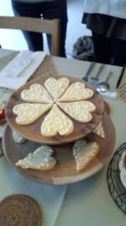 パルケ先生3月cake class『苺のタルト2014バージョン』_e0159185_23334311.jpg