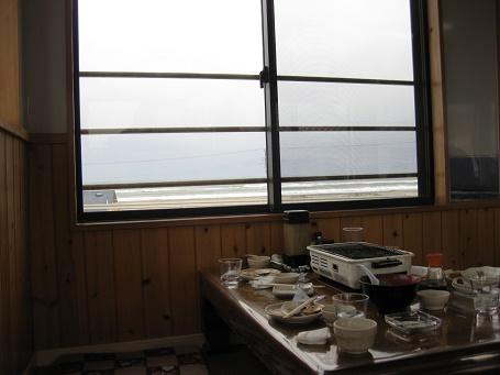 ★鰯料理を食べに九十九里浜★_e0147297_17154330.jpg
