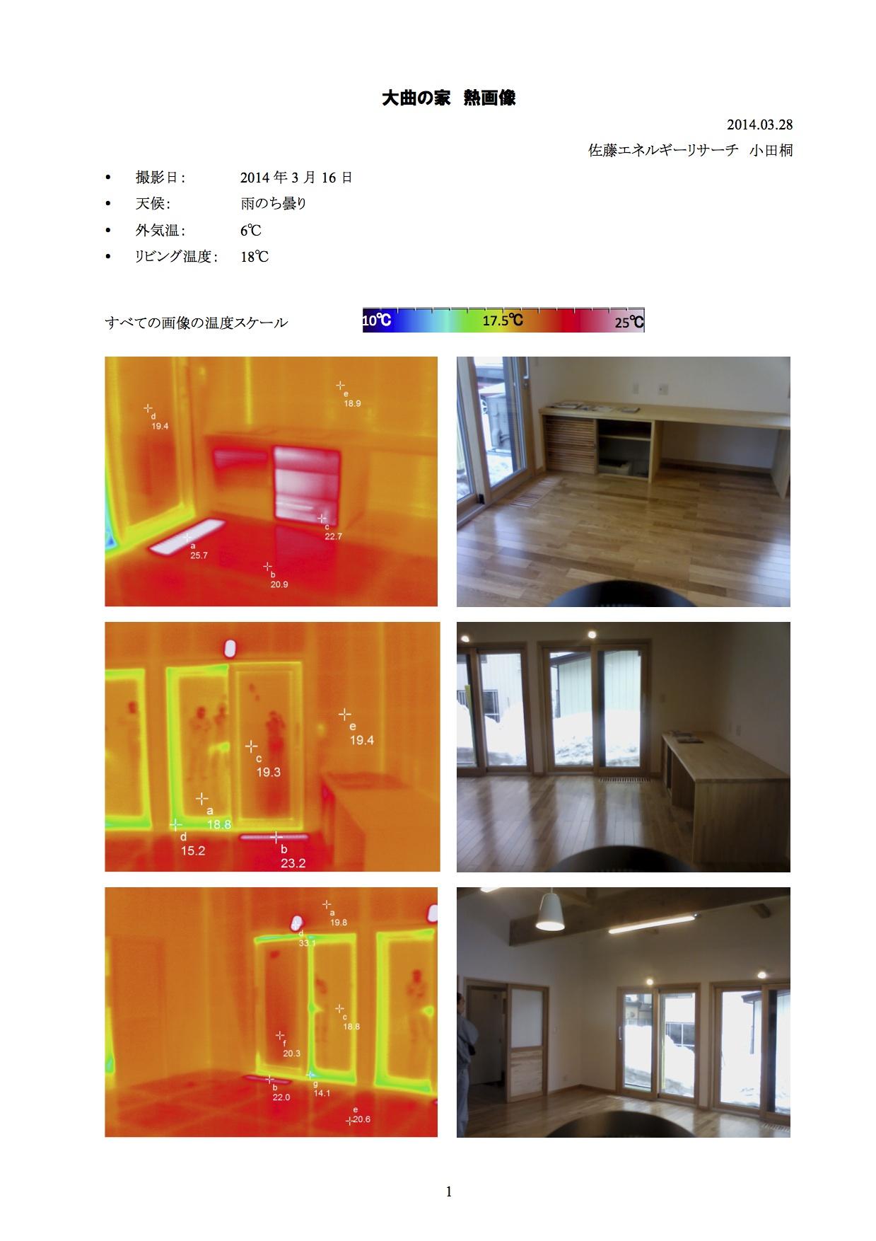 Q1住宅-X2大曲:熱画像_e0054299_13494454.jpg