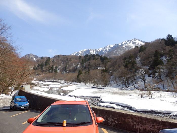 残雪の大山へ_f0219710_7215112.jpg