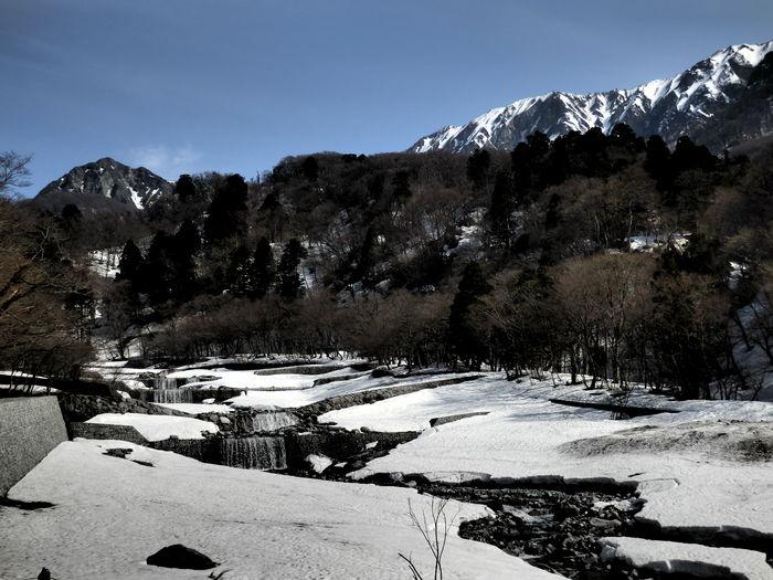 残雪の大山へ_f0219710_7242292.jpg