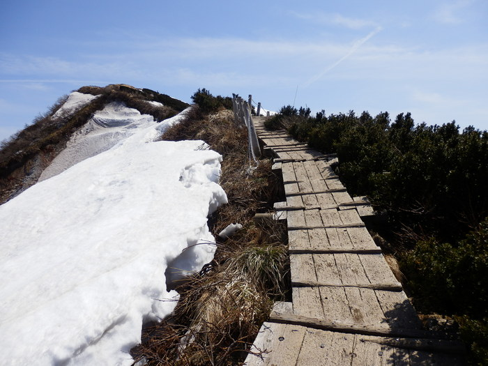 残雪の大山へ_f0219710_79466.jpg