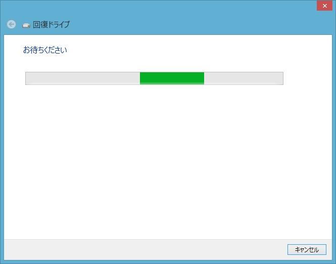f0310221_2336313.jpg