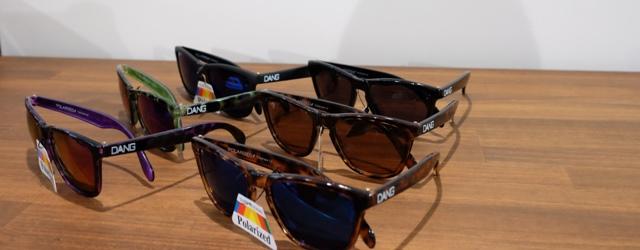 お値段以上のサングラス~DANG~_d0126729_1713158.jpg