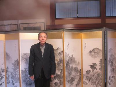 高村右暁(金沢の日本画家・1867~1914)_f0289632_17583156.jpg