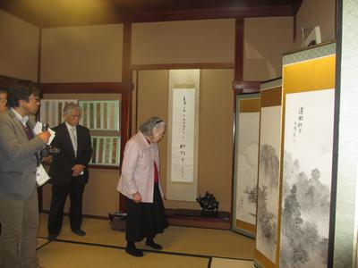 高村右暁(金沢の日本画家・1867~1914)_f0289632_1823799.jpg