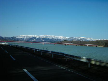 山図鑑_b0206037_1803523.jpg
