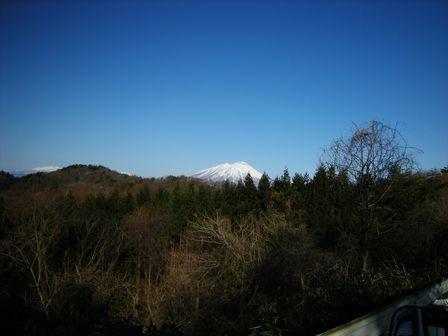 山図鑑_b0206037_181468.jpg