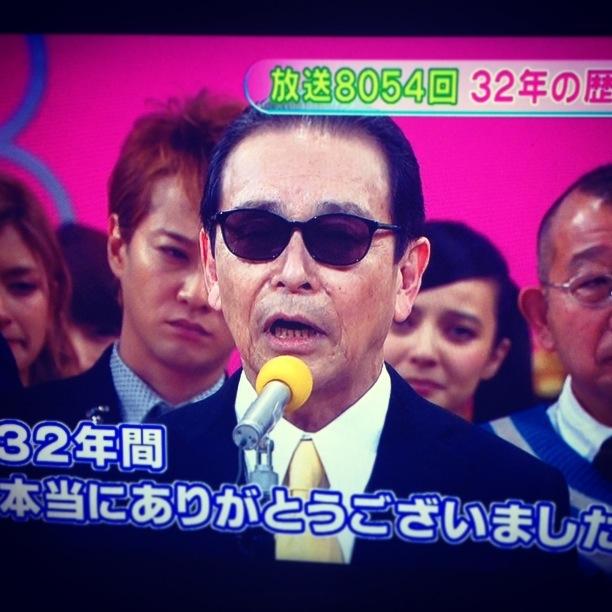 Daily Photo/2014_4_2_e0121640_16492512.jpg