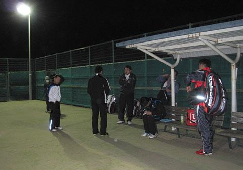 火曜~木曜と連続テニスやってます_a0151444_17511584.jpg