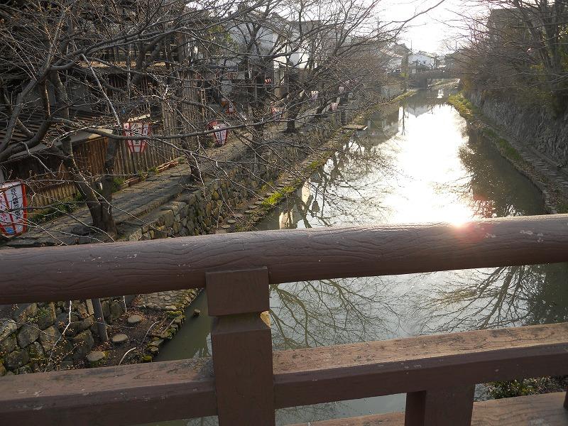 春のバス旅行_c0113948_1564158.jpg