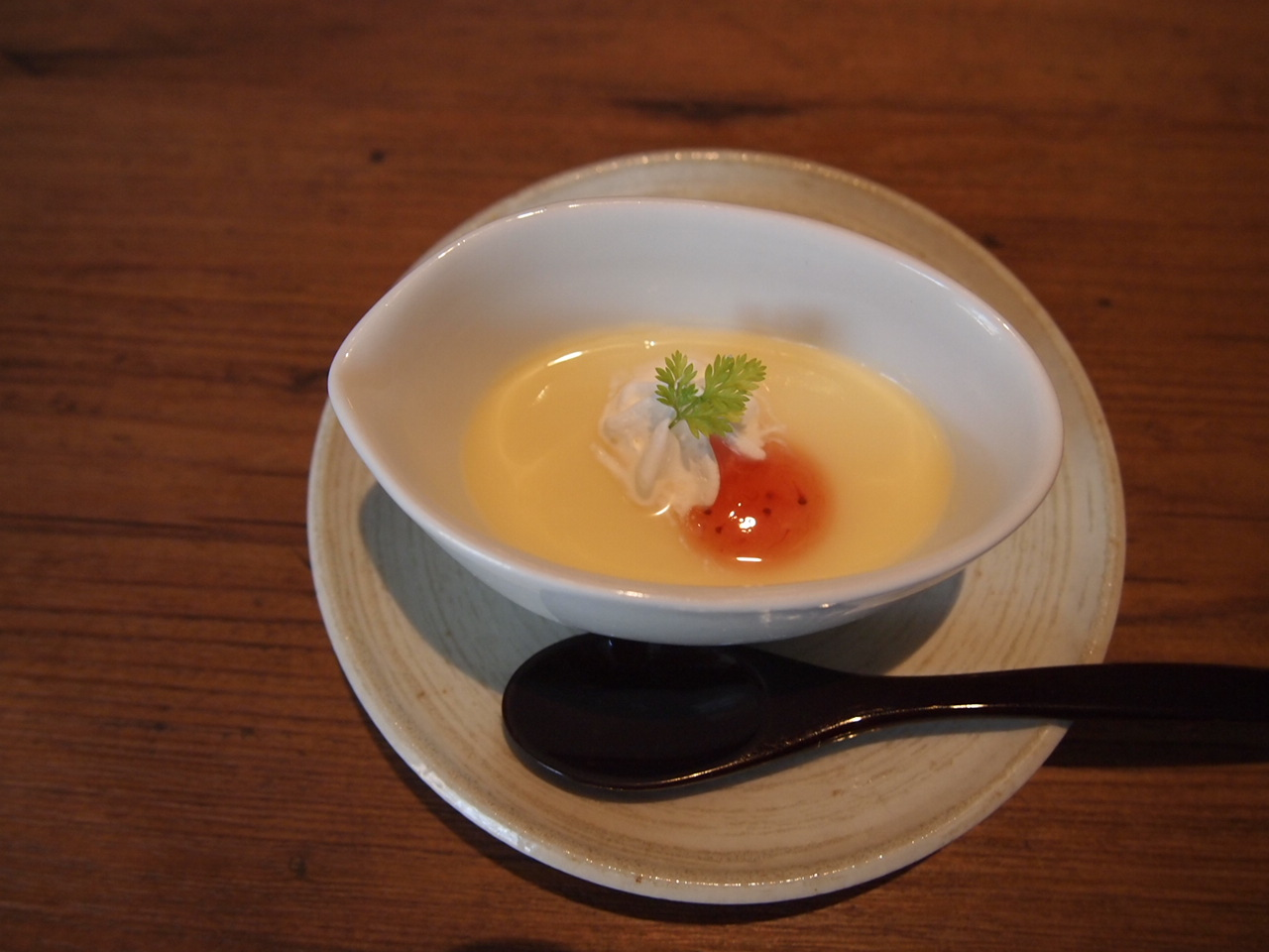 音羽茶屋 芦屋店   海鮮料理、懐石・会席料理_d0083265_22404134.jpg